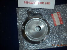 GSX400 1981 -1982  COVER, CONTACT BREAKER   NEW NOS- SUZUKI- PARTS.COM