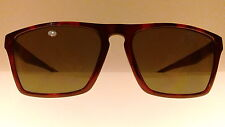 adidas originals sunglasses men Melbourne NEW