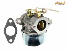 Carburetor Toro Snow Blowers 38035 38052 38054 38056 38052C 38035C 38056C