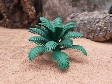 "Fern Tree for 5"" Nativity Scene Presepio Pesebre Arbol Helecho"