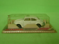 MAJORETTE 203 VW BEETLE KÄFER IN BLISTER RARE SELTEN IN EXCELLENT CONDITION