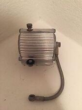 KTM 500/600 LC4 1991 Oil filter cooler PN: 580.38.041.000