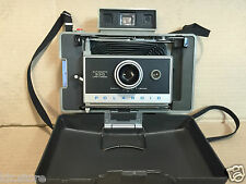 Polaroid  330 Land camera Vintage