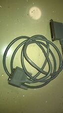 Allen-Bradley 1771-NC6 PLC-5 Cable for High Resolution Analog Modules, 6 ft, A
