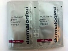 Dermalogica Age Smart MultiVitamin Power Recovery Masque Sachet x 4