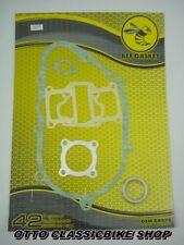 YAMAHA CHAPPY YB50 LB50 Gasket Complete Set