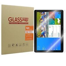 Samsung Galaxy Note/Tab Pro 12.2 Tempered Glass Screen Protector by Rerii NEW
