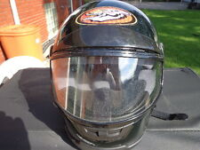 ARCTIC CAT FULL FACE HELMET
