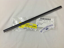 2004-2007 Chevrolet Malibu Maxx Rear Window Wiper BLADE REFILL new OEM 10392621