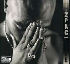The Best Of Part 2: Life - 2 Pac CD POLYDOR