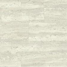 Faro Clair Pierre Papier Peint Grand Balance Bloc De Briques Vinyl 30044-2