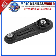 RENAULT MEGANE 2 MK2 GRAND SCENIC 2 MK2 1.4 1.6 Rear Gearbox Engine Mount NEW