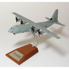 InFlight 1:200 IFCL130302016 Royal Air Force C-130J-30 Hercules L-382 ZH868