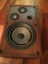 Altec Lansing Model Five Speaker