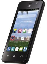 tracfone zte Paragon z753G android smartphone