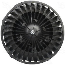 Parts Master 35343 New Blower Motor With Wheel