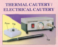 Electrical Cautery Eye Cautery/Thermal Cautery Machine Therapy YR569@#