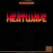 HEATWAVE CENTRAL HEATING (LP)
