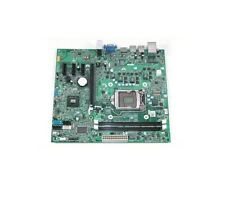 DELL INSPIRON 620 620s MT VOSTRO 260 MOTHERBOARD GDG8Y LGA1155 MIH61R Inkl MwSt
