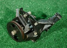NISSAN SR20DET S14 POWER STEERING PUMP / Genuine OEM SR20 Silvia