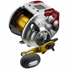 Shimano Japan DENDOU MARU 4000 PLAYS Electric Fishing Reel Japanese Gear