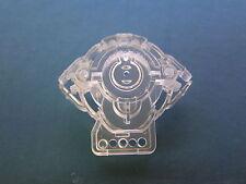 Reparatur Tacho Schrittmotor stepper motor cover Gehäuse Peugeot Citroen Fiat