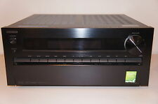 Onkyo TX NR818 7.2 Surround Sound Home Theater Receiver EXCELLENT!