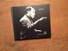 Mulgrew Miller Orsted Pedersen Duke Ellington - Duets [CD Album] Bang & Olufsen