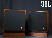 JBL Aquarius I S105 (Worldwide Shipping)