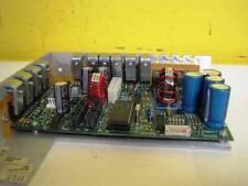 Zebra Power Supply 49791 REV 4 ESS-A-0 Used FOR BARCODE PRINTER
