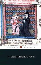 The Letters of Abelard and Heloise by Betty Radice and Peter Abélard (2004,...