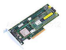 HP P400 256MB SAS RAID 5 Controller Low Profile DL380 DL385 G5 G2 447029-001