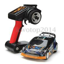 1/24 4WD 2.4G 35km/h WLtoys A242 High Speed Electric RC Remote Control Rally Car