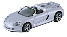 2003/04 Porsche Carrera GT - 1:87 / H0 Gauge - Model Power (19350)