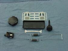 Volvo 240 Lumbar Repair Kit for any year 1975-1993.