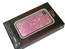 New iSkin Aura Year of the Dragon Case for iPhone 4/4S DRGIP4-PK2 -FREE SHIPPING