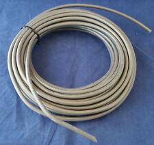 NEW BELDEN RG8X 97% SHIELDED GRAY 100FT COAX CABLE CB,HAM,SCANNER RADIOS