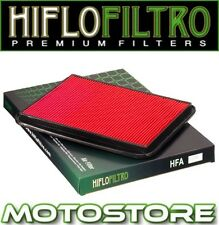 HIFLO AIR FILTER FITS HONDA CBR400 RRH NC23