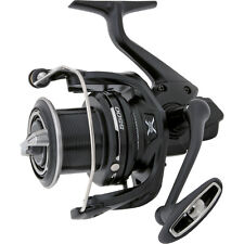 Shimano Ultegra 5500 XTD Carp Fishing Reel plus 1 Extra Spool & Line Reducers