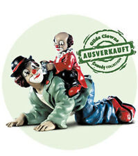 Der Hoppereiter (Gilde Clowns)