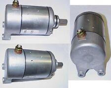 New starter  for Honda ATV  FL400R Pilot FL400 FL 400 1989-90 18338