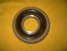 FORD / MERC FLATHEAD V8 1933-1940 44 TOOTH TIMING GEAR .Std  48-6256  VINTAGE