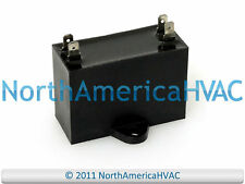 OEM Carrier Bryant OH YOUNG Capacitor 12.0 uf 300 volt PCA01VX007A PCA01VX007