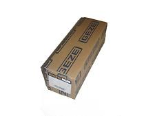 GEZE Sturz-Rauchschalter Raucherkennungsteil  GC 151 (RSZ6) MatNr 103555 NEU #90