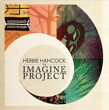 The Imagine Project: Special Edition, , Good Extra tracks