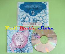 CD CAFE DEL MAR DOS compilation 1995 SILENT POETS DEADBEATS RAMP (C33) no mc lp