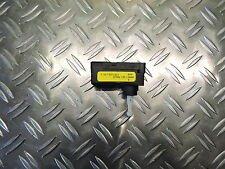 Ford Mondeo 2 Fiesta 4 LWR Stellmotor Leuchtweitenregulierung  97BG13K198AA