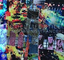 STILL LIFE STILL-MOURNING TRANCE  VINYL LP NEW