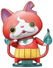 Yo-kai Watch 01 Jibanyan Figure Figurine Model Kit Youkai Yokai