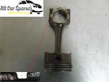 VW/Volkswagen Passat B5 1.8 / 2.0 20v - Piston, Conrod & Ring